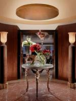Royal Penthouse suite, Hotel President Wilson, Geneva, Switzerland image title