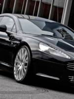 ASTON MARTIN RAPIDE 4 DOOR_4