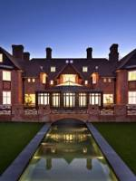 Britain's most expensive home