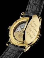 Vacheron Consantin Chagall watch_2