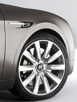 Bentley's 2014 Flying Spur_6