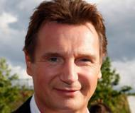 Liam Neeson lifestyle on Richfiles