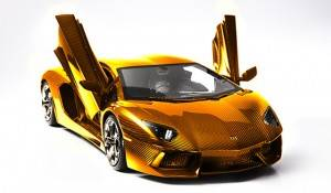 gold-platinum-and-diamond-encrusted-lamborghini-aventador-lp-700-4-model_100372516_m