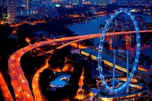 blogs-business-centre-2013-countdown-singapore-flyer