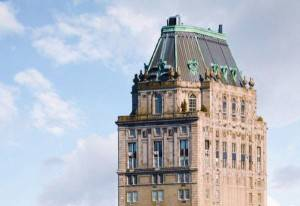 Penthouse-Atop-the-Pierre-Hotel