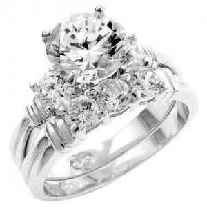 wedding-ring_002