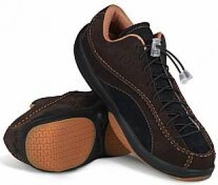 Piloti Announces New Line of Luxury Driving Shoes