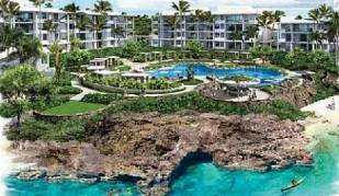 Viceroy Anguilla Resort & Residences Launches Second-Phase Sales