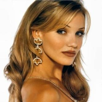 Cameron Diaz - biography, net worth, quotes, wiki, assets ...