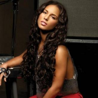 Alicia Keys - biography, net worth, quotes, wiki, assets ...