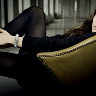 Liv Tyler is one of the most gorgeous and stunning American model and actress