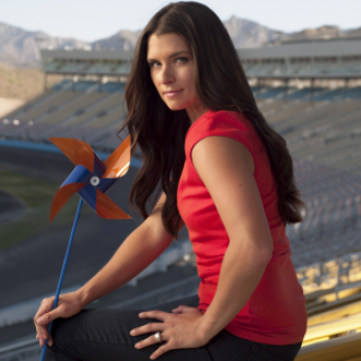 Danica Patrick Lifestyle on Richfiles