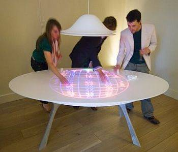 interactive table concepts 12