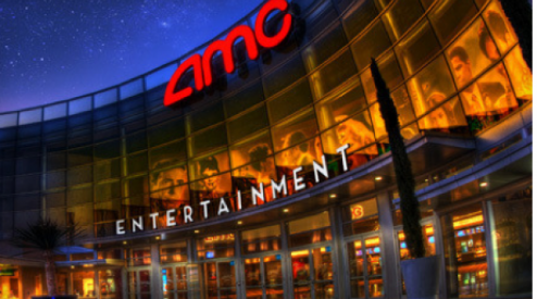 amc-entertainment