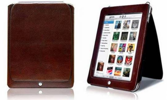 orbino padova 2 case for the ipad 2