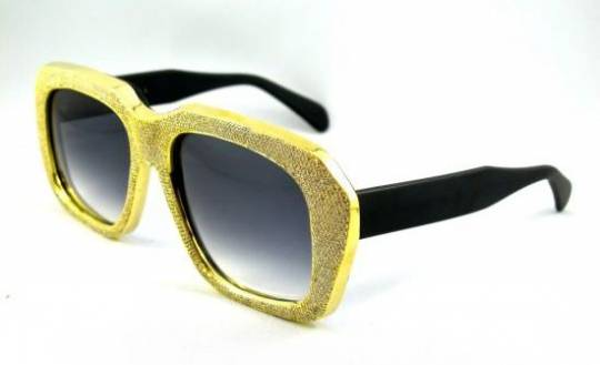 Ultra Goliath 2 Diamond Edition sunglasses