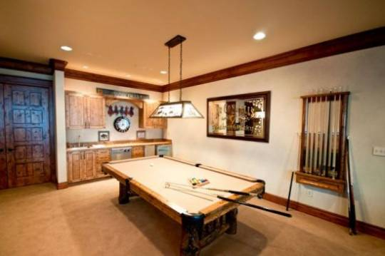 26 Obsidian Road amenities