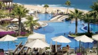 Pueblo Bonito Sunset Beach Resort & Spa -