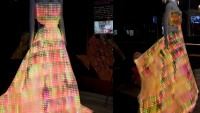 Top 15 Hi-Tech Couture to Drape Extreme Geeks