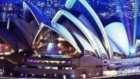 Why Australians are the Wealthiest People in the World