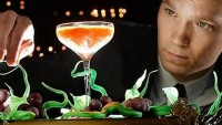Most Expensive Cocktail in the World