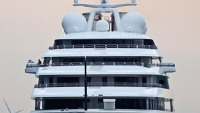 The Superyacht: Most Expensive and Fastest in the World