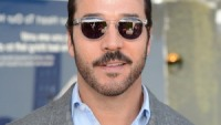 Jeremy piven net worth biography quotes wiki assets cars homes