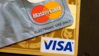 Judge approves $5.7 billion credit card settlement