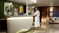 The Ultimate Spa Experience – Are you Ready for it?