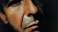 Leonard Cohen Net Worth Biography Quotes Wiki Assets