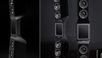 Göbel unveils the Epoque Reference loudspeakers