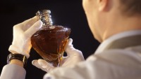 John Walker's Diamond Jubilee rare Scotch whisky marks the Queen's coronation