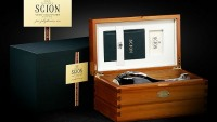 Ultra-rare Taylor Scion port wine goes on sale for $3,500