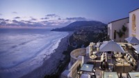 Ritz-Carlton Laguna Niguel offers the Ultimate Luxury Beach Vacation