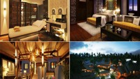 Seri Chenang Resort & Spa Langkawi: Experience Malaysian traditions at its best
