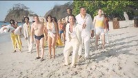 Sponsored Video: Cruzan Rum 'Welcome to the Don't Hurry' campaign invites rum fans to embrace the spirit of Cruzan