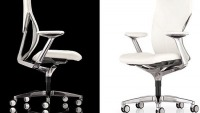 Allsteel Acuity Chair raises the bar in office seating