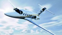 Hawker Beechcraft confirms layoffs in store