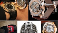 Gifts for Watch lovers