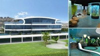 Real Estate Beat: Most expensive house in Cyprus up for grabs