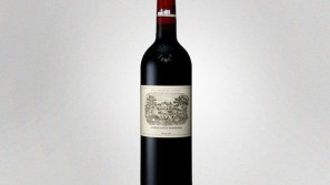 Most Expensive Bottle of Wine