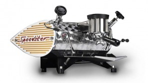 Coffee Will Never be Same Again – Top Three Expensive Espresso Machines