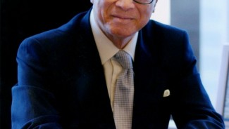 Billionaire Profile – Li Ka-shing
