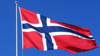 With oil fund ballooning, every Norwegian is now a theoretical millionaire