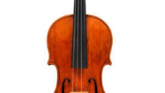 $45 Million for a Viola – Are Music Lovers Listening?