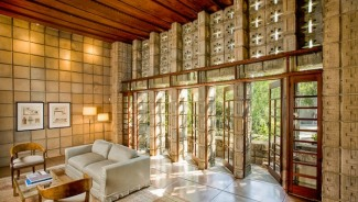 Most expensive modular home listed for auction at $4.49 million