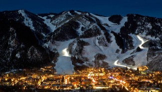 Top 10 Most Expensive Ski Resorts