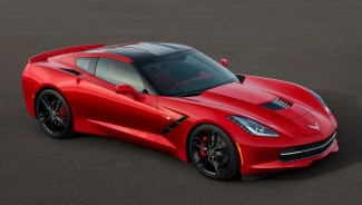Hennessey Performance Brings you the 1,000 HP Corvette Z06