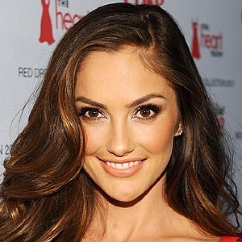 Minka Kelly Lifestyle on Richfiles
