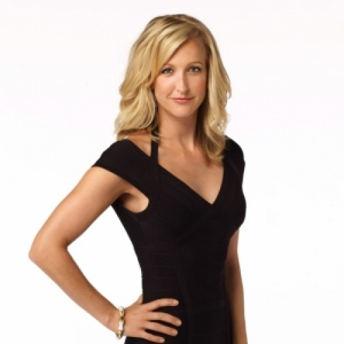 lara spencer net worth biography quotes wiki assets cars homes